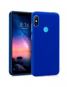 Smartphone Apple iPhone XR...